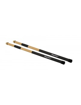 Hayman RS-12-BSC coppia di bacchette rods in bamboo