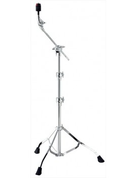 HC83BLS - asta reggipiatto a giraffa Roadpro Light