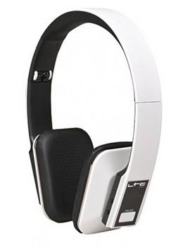 HDJ150BT WHITE CUFFIA Bluetooth Wireless