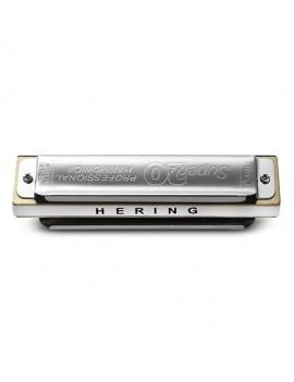 HERING 8020B Armonica Super 20 - B