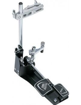 HH905XP - Cobra Clutch - pedale switch per hi-hat