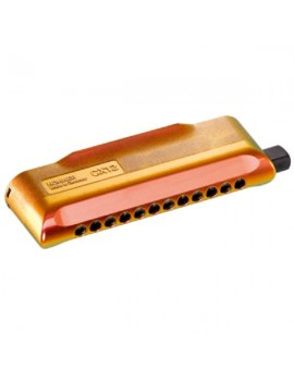 HOHNER 7546/48 CX12 Jazz, 48 voci, in DO