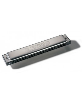 HOHNER BIG VALL.TREM.DO 2550/48
