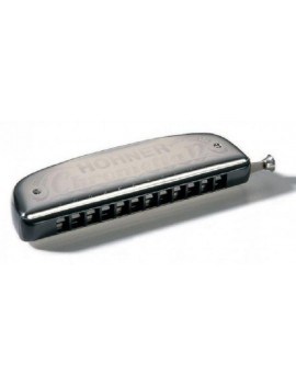 HOHNER CHROMETTA 8 DO 250/32
