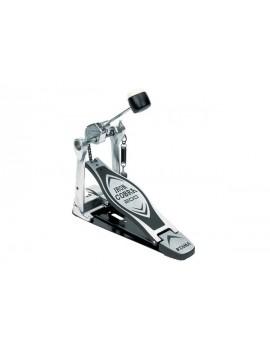 HP200P - pedale grancassa Iron Cobra 200 - singolo