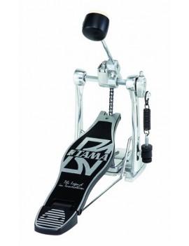 HP30 - pedale grancassa Stagemaster - catena singola