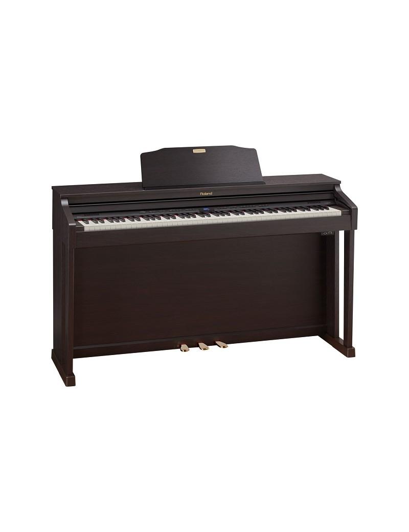HP504RW Pianoforte Digitale Palissandro