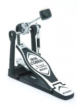 HP600D - pedale grancassa Iron Cobra 600 - singolo