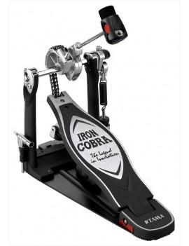 HP900RN - Iron Cobra Rolling Glide - singolo