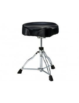 HT530 1st Chair Wide Rider - triangolare - 3 gambe