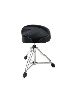 HT530C 1st Chair Wide Rider - triangolare - 3 gambe - in tessuto