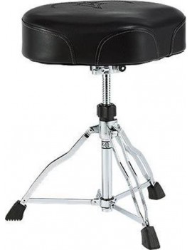 HT730 1st Chair Ergo-Rider - triangolare - 3 gambe