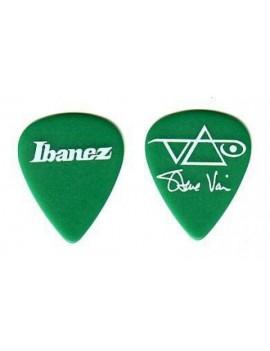 Ibanez 1000SVGR Plettro verde