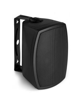 ISPT5B Speaker 100V / 8 Ohm 120W 5 - Black