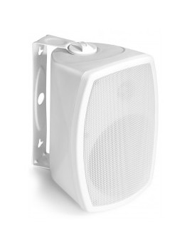 ISPT5W Speaker 100V / 8 Ohm 5 120W - White