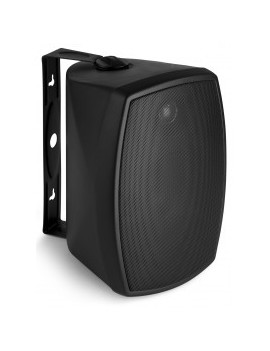 ISPT6B Speaker 100V / 8 Ohm 6.5 150W - Black