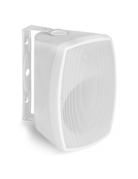 ISPT6W Speaker 100V / 8 Ohm 6.5 150W - White