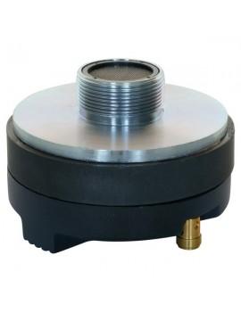 IZ2260 Compression Driver Titanium 60W