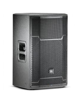 JBL PRX715/230 DIFFUSORE/STAGE MONITOR ATTIVO 2 VI