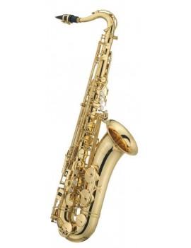 JTS500 - Sax Tenore - FA#acuto - Astuccio JKC-67P