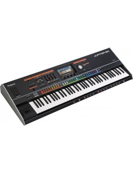 JUPITER80 Synthesizer