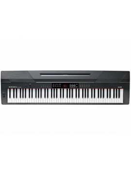 KA-90 KURZWEIL PIANOFORTE DIGITALE