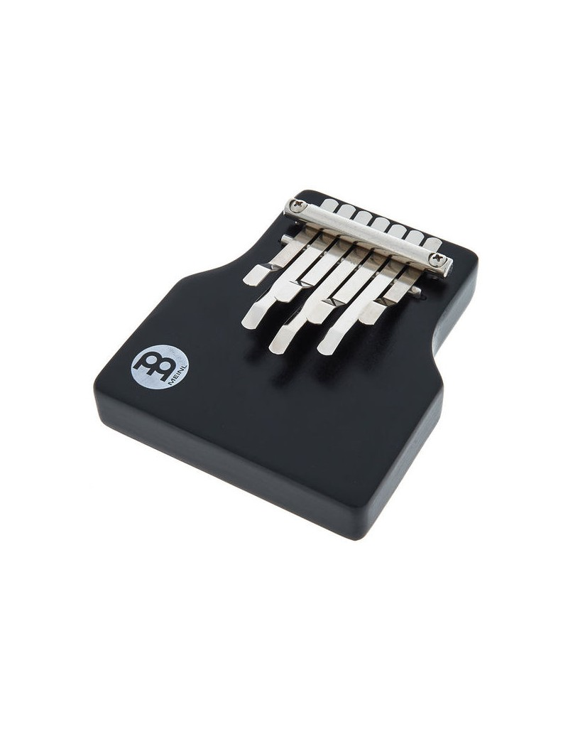 KA7-M-BK Kalimba Medium Black