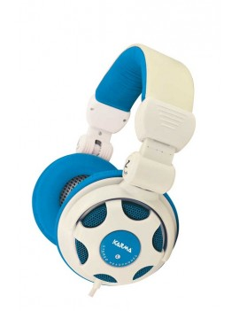 KArma cuffia Stereo HP1071VA