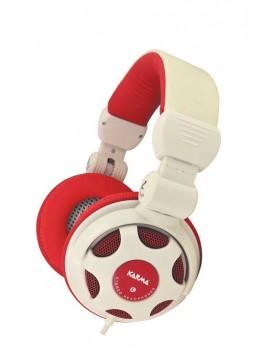KArma cuffia Stereo HP1071VR