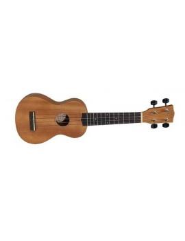 Korala UKS-36 ukulele soprano