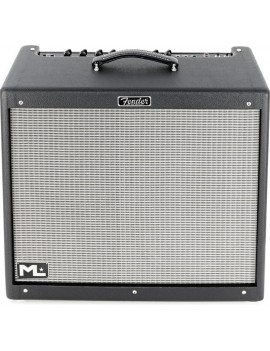 Landau Hot Rod DeVille™ 212