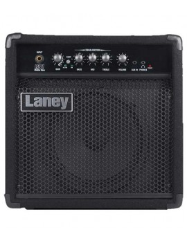 LANEY RB1 - COMBO 1x8 - 15W