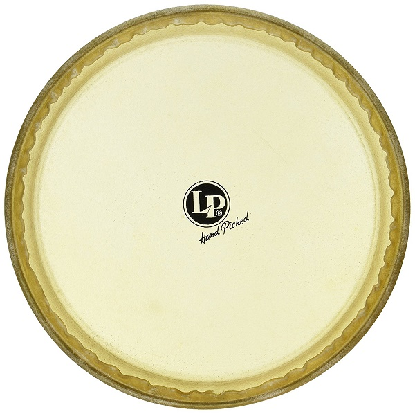 LATIN PERCUSSION - LP265A PELLE QUINTO 11
