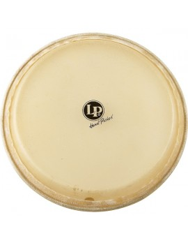 LATIN PERCUSSION - LP265B PELLE 11 3/4 CONGA