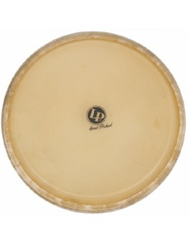 LATIN PERCUSSION - LP265C PELLE 12 1/2 TUMBA