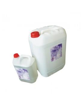 Liquido concetrato per effetto neve 5l