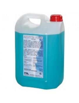 Liquido per macchine per il Fumo Master fluid 5 Litri