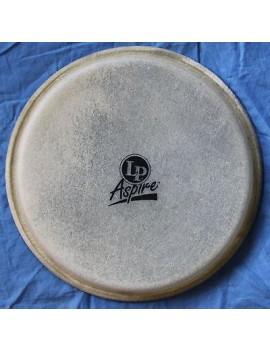 LPA663B - Pelle per Bongo - 8