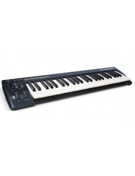 M-AUDIO Keystation 49 2nd-gen