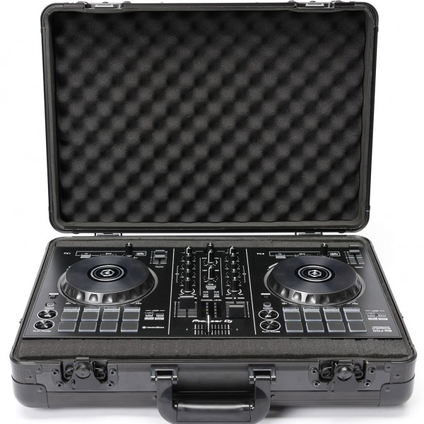 MAGMA CARRY LITE DJ CASE L
