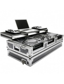 MAGMA CDJ WORKSTATION 2000-900 NEXUS