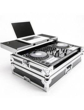 MAGMA DJ CONTROLLEr  DDJ 1000