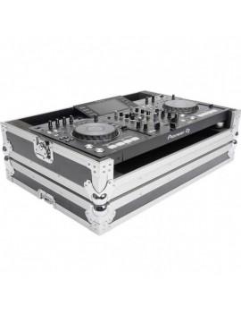 MAGMA DJ CONTROLLER CASE XDJ RX