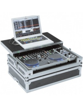 MAGMA DJ CONTROLLER WORKSTATION 300 PLUS