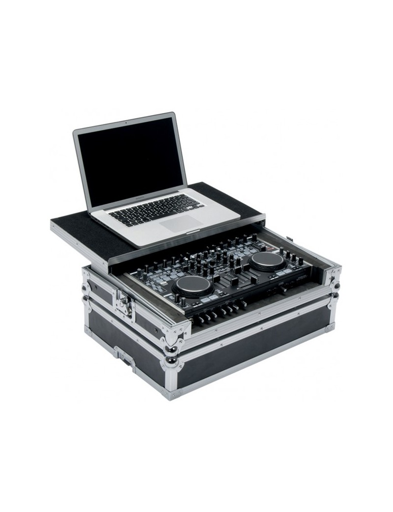 MAGMA DJ CONTROLLER WORKSTATION MC 6000