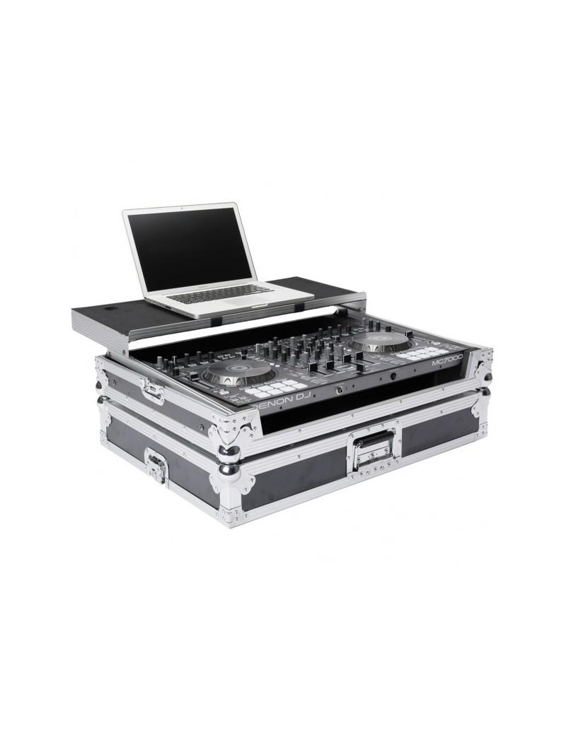 MAGMA DJ CONTROLLER WORKSTATION MC 7000