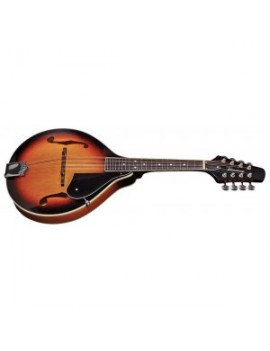 Mandolino Tennessee A-1 Select Sunburst
