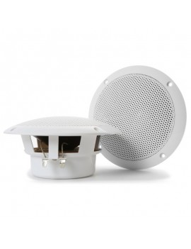 Marine Speakers HQ 5 80W / 8Ohm