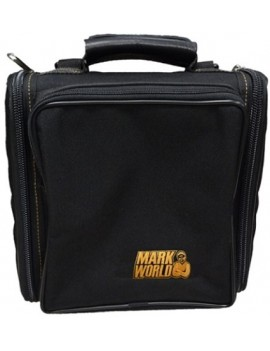 Mark Bass Big Bang Bag/Custodia DV Little 250 Bag