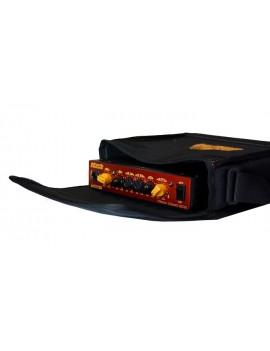 MARKBASS BAG XS Amp bag for Markbass